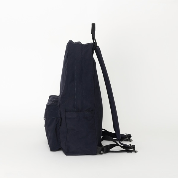 STANDARD SUPPLY SIMPLICITY/DAILY DAYPACK ダークネイビー