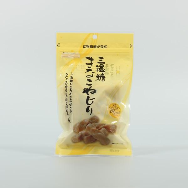 札幌第一製菓 三温糖きなこねじり: お菓子|AKOMEYA TOKYO