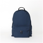 STANDARD SUPPLY SIMPLICITY/DAILY DAYPACK ネイビー