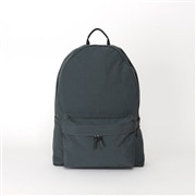 STANDARD SUPPLY SIMPLICITY/DAILY DAYPACK スチールグレー