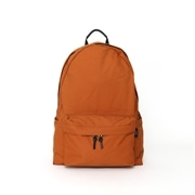 STANDARD SUPPLY SIMPLICITY/DAILY DAYPACK 限定色 BRICK