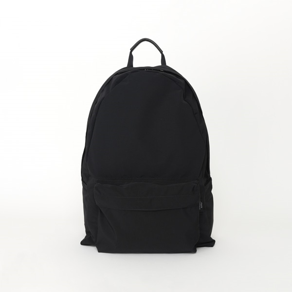 STANDARD SUPPLY SIMPLICITY/DAILY DAYPACK ブラック